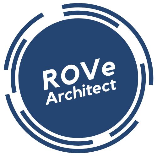 Rove Architect